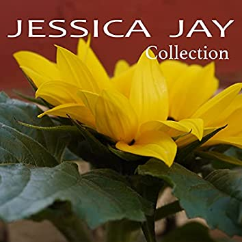 Jessica Jay Collection