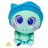 Distroller - Precioso bebé neonato 'Güats' Bebé Ksimerito Niu Genereishon