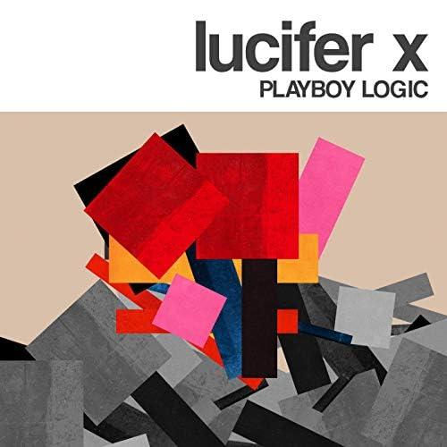 Lucifer X
