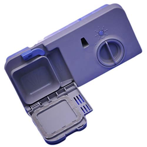 Dispensador recinto a lavandería + rincage referencia: 42021100para lavavajillas Divers Marques