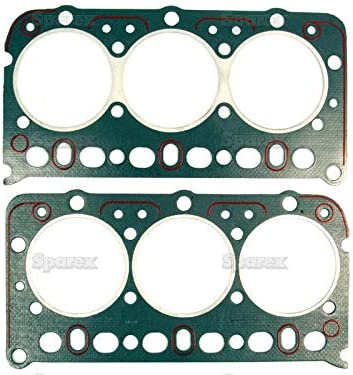 High order Head Gasket OFFicial store - 6 cyl