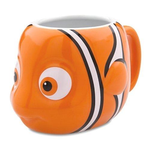 Nemo Disney Mug/Cup from Finding Nemo by Disney