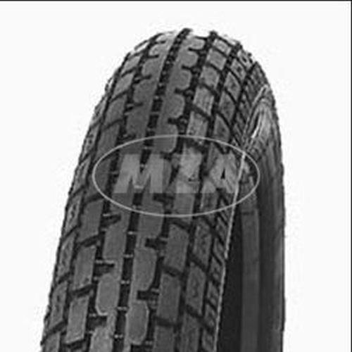 Motorrad-Reifen, 3.50 - 19 M/C, 57 H, K 34