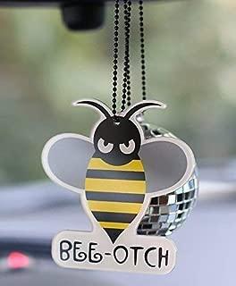 Best transformers bumblebee car accessories Reviews