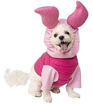 Best piglet dog costume Reviews