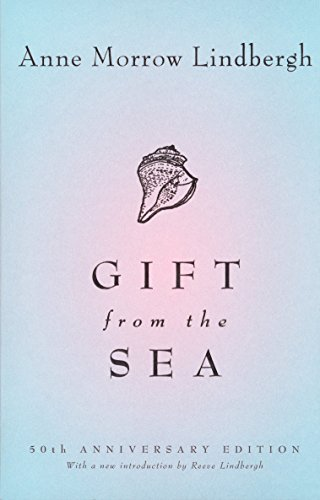 Gift from the Seaの詳細を見る