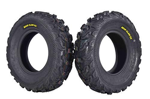 bear claw atv tires - 3