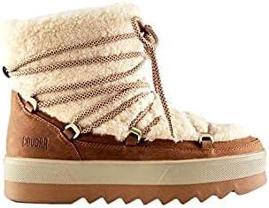 Cougar Verity Shearling Winter Boot