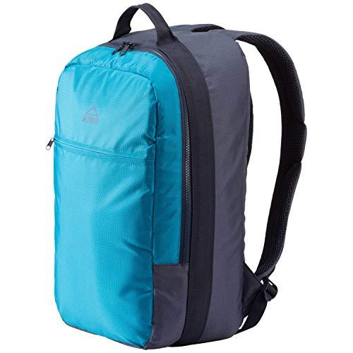 McKINLEY rugzak Cooler Bag 20 rugzak FRIGO