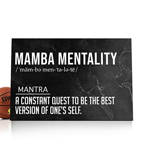 Kobe Bryant Mamba Mentality|Kobe Mamba Focus|Kobe Bryant Poster|Lakers Kobe Bryant|Kobe Bryant Wall Decor|Kobe Mamba|Kobe Bryant Poster Frame|Mamba Mentality Kobe|Black Mamba Mentality | Artwork11