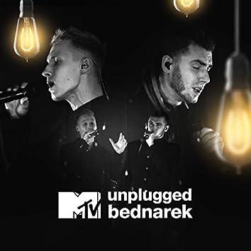 Spragniony (MTV Unplugged)