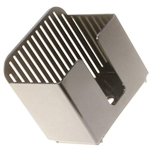 Kapselbehälter MS-623612 kompatibel mit Krups Inissia Nespressoautomat