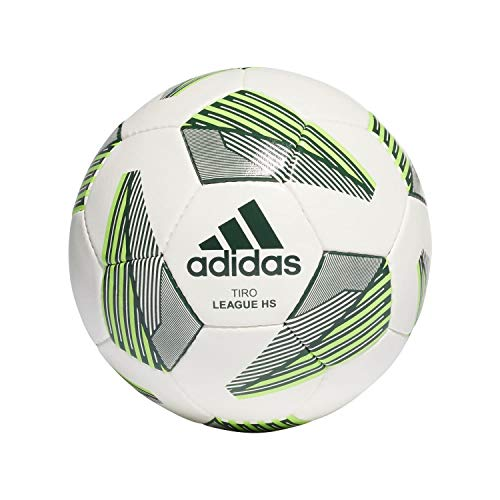 adidas Tiro Match Trainingsball ...
