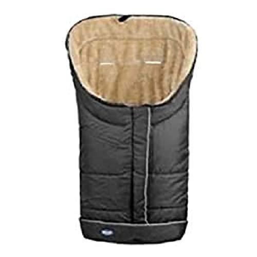 Urra 820-0000-22 Deluxe - Saco de dormir (tamaño grande), c