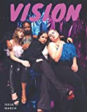 Vision Magazines