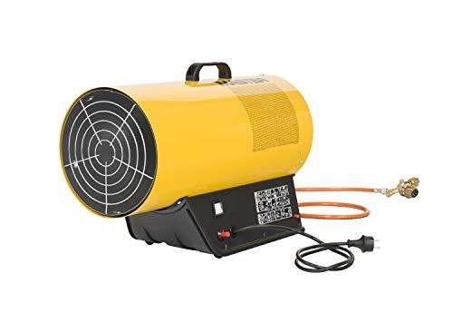 Master riscaldamento a gas BLP-53M