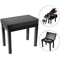 Neewer Piano Bench Stool Keyboard Bench