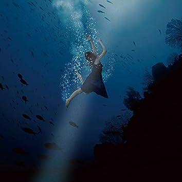 Breathing of sea