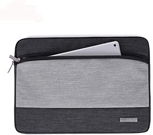 angelHJQ Custodia protettiva per taccuino per laptop per laptop da 15 pollici 15 pollici per 25 'MACBOOK PRO Retina display