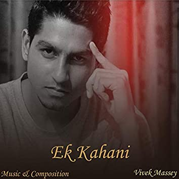 Ek Kahani