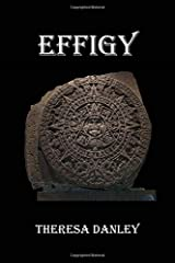 Effigy Paperback