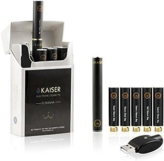 Starter Kit cigarrillo electrónico   E Shisha Pen - Nueva