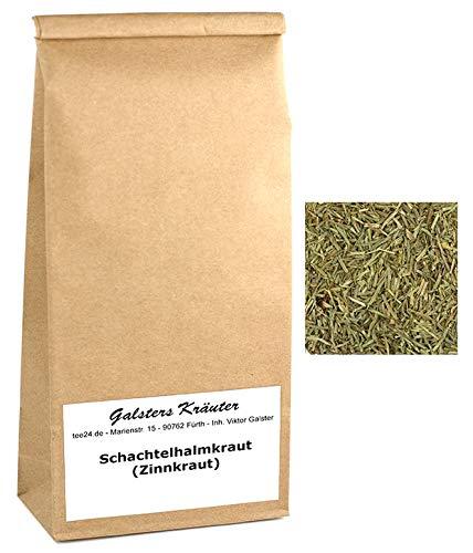 1000g Schachtelhalm-Tee Acker-Schachtelhalm Zinnkraut Schachtelhalmkraut | Galsters Kräuter