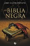 La Biblia negra (MAXI)