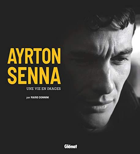 Ayrton Senna: Une vie en images
