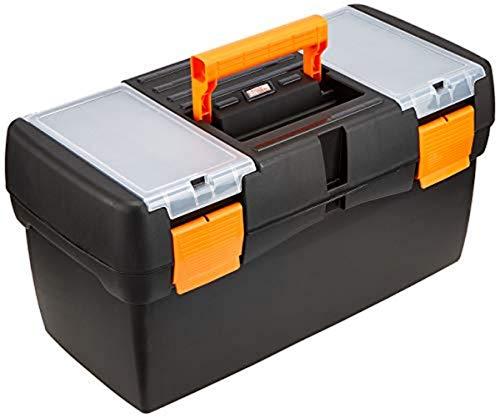 "Tayg -   - Toolbox 20"" Basic"