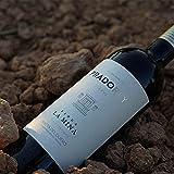 Zoom IMG-2 pradorey finca la mina vino