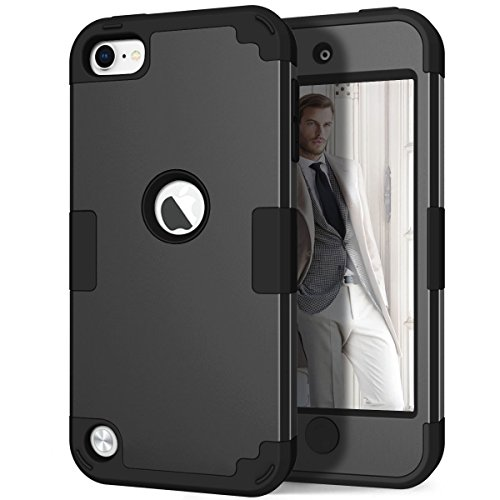 Best ipod touch 5th generation protective case