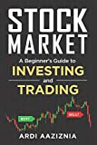 Stock Market Explained: A Beginner's Guide to Investing and Trading in the Modern Stock Market (Personal Finance and Investing)
