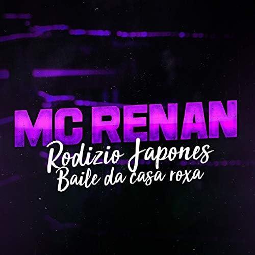 Mc Renan