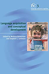 , Are Some Languages Easier To Learn Than Others?, Science ABC, Science ABC