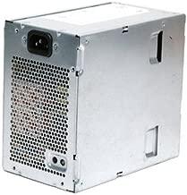 Dell W299G Power Supply Precision PWS T5500 N875EF-00 NO HARNESS (Renewed)