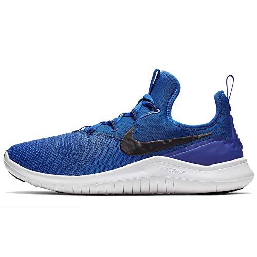 Nike Free TR-8 Cd9473-404 - Zapatillas para Hombre