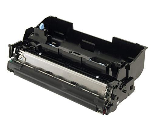 Kyocera 302J293020 Model DV-362 Developer Unit for Use with FS-4020DN Monochrome Workgroup Printer Photo #2