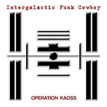 Operation Kaoss