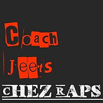 Chez Raps