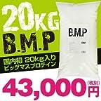 プロテイン 20kg