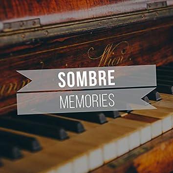 Sombre Memories