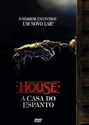 House - A Casa Do Espanto