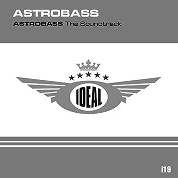 Astrobass