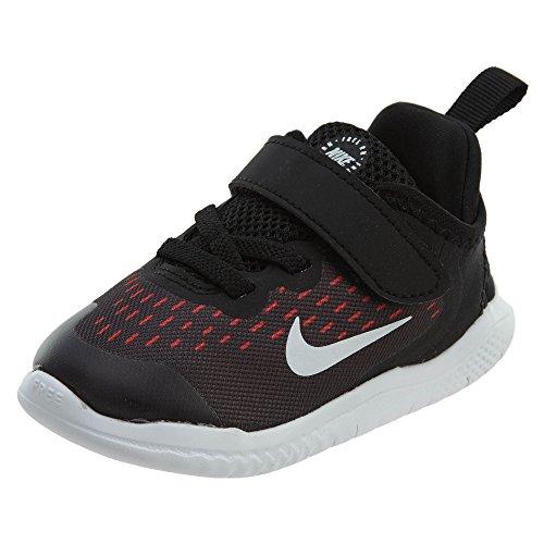 Nike 642767 401 - Zapatos Unisex, Color Mehrfarbig (Unvrsty bl/White-hypr CBLT-HYP), Talla 38.5