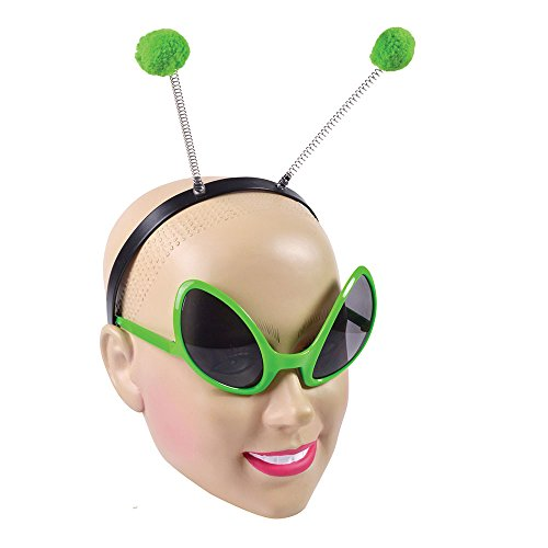- Aliens Toy Story Kostüm