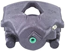 Cardone 19-2838 Remanufactured Import Friction Ready (Unloaded) Brake Caliper