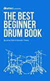 Learn To Play The Drums At Home - Save Your Cash! (2021) 2