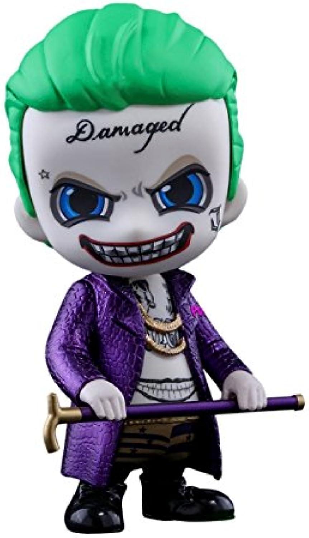 orden ahora disfrutar de gran descuento Hot Juguetes HTCOSB316 The Joker púrpura Coat Coat Coat Version Cosbaby Figura  disfruta ahorrando 30-50% de descuento