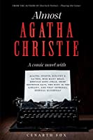 Almost Agatha Christie